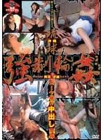 「琉球 強制輪姦 ~ゴーヤ暴行中出し陵辱~ 青木沙羅」のパッケージ画像