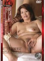 「新・母子相姦遊戯 母と子 #10 平川奈美」のパッケージ画像