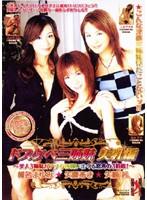 「ドスケベ三姉妹 美乳編」のパッケージ画像