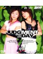 WWAV 〜最終章 JUDGMENT DAY〜