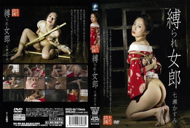 【大洋図書】SM制服コレクション&Diva【→晋遊舎】->画像>82枚