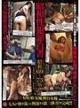 昭和性犯罪白書 昭和69〜73版