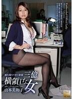 「崩れ落ちてゆく欲望 三億横領した女 山本美和子」のパッケージ画像