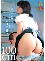 「近親相姦 メーター巨尻の新人母 竹内久美子」のパッケージ画像