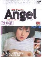 「Angel 笠木忍 ブルマ編」のパッケージ画像