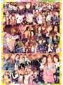 18さい♀かんとく ☆エロプリクラ☆あ→ん 3