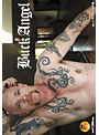 Buck Angel �Хå����󥸥���