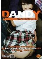 「DANDY特別版 日本中を勃起させたあの美淑女/女子校生/エステティシャン/看護師は今!?もう一度逢ってヤられたい!」