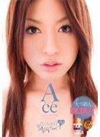 「Ace misaki19」のパッケージ画像