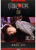 催眠 赤 DX 22 スーパーmc編