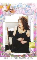 「美 熟女ミセス 11」のパッケージ画像