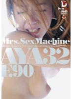 AYA32 F.90