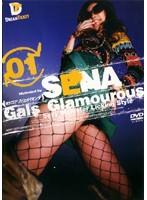 Gals Glamourous SENA 01