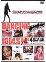DANCING IDOLS 2