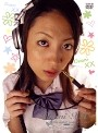 Onani・XX vol.01 女子校生の自画撮りオナニー