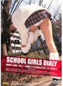 SCHOOL GIRLS DIALY
