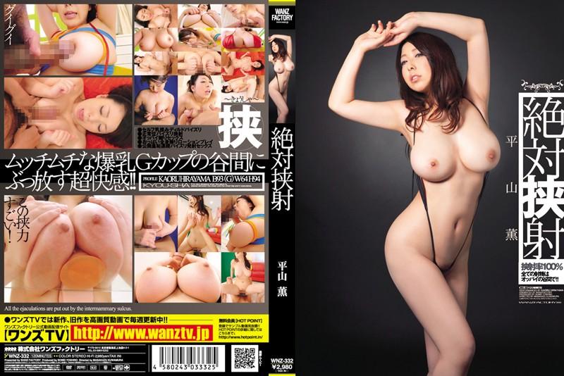 http://pics.dmm.co.jp/mono/movie/3wnz332/3wnz332pl.jpg