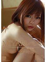 「MIYABI・ベスト 4時間」のパッケージ画像