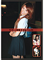 Tokyo 制服美少女 VOL.04
