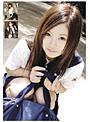 Tokyo 制服美少女 VOL.20