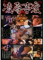 「凌辱事変 1」のパッケージ画像