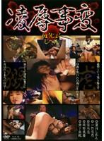 「凌辱事変 2」のパッケージ画像