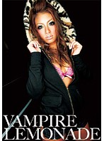VAMPIRE/LEMONADE 2 [DVD]