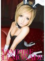 VAMPIRE/LEMONADE 8