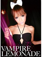 VAMPIRE/LEMONADE