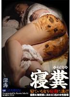 「寝糞」のパッケージ画像