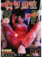 「ロリ戒 II 黒澤姫華」のパッケージ画像
