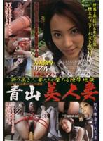 青山 美人妻 相馬理香子24歳の章