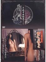 「平成青春動画 其の十一 セレブ奥様と植木屋 獣のようにうしろから」のパッケージ画像