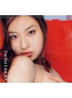 「The IDol 水咲涼子」のパッケージ画像