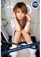 月野りさ 8時間 SPECIAL COLLECTION [DVD]