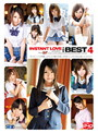 INSTANT LOVE THE BEST 4