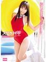 スク水HシリーズVol.2(5本セット)