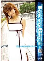 【素人】TOKYO GAL'S Sara(23)