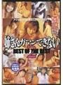 姉さんガマンできない BEST OF THE BEST 2