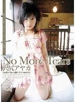 「No More Tears 沢尻アヤカ」のパッケージ画像