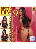 BEST OF DIVA 9