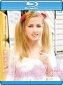 東欧美少女 〜Abigaile.J〜 HD 4時間 (ブルーレイディスク)