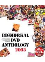 BIGMORKAL DVD ANTHOLOGY 2003