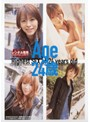 Age 24歳