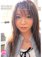 kawaii* kawaii collection 05