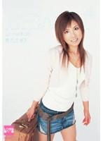 kawaii* yuna★02 澤井由奈
