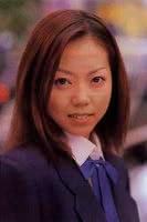 「みるきぃHiスクール。 上田美穂 #51」のパッケージ画像