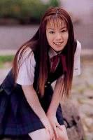 「みるきぃHiスクール。 高野ミミ #53」のパッケージ画像