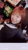 「みるきぃHiスクール。 奥菜千春 #61」のパッケージ画像