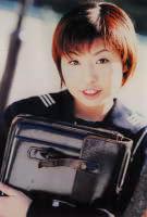 「みるきぃHiスクール。 椎名るい #70」のパッケージ画像